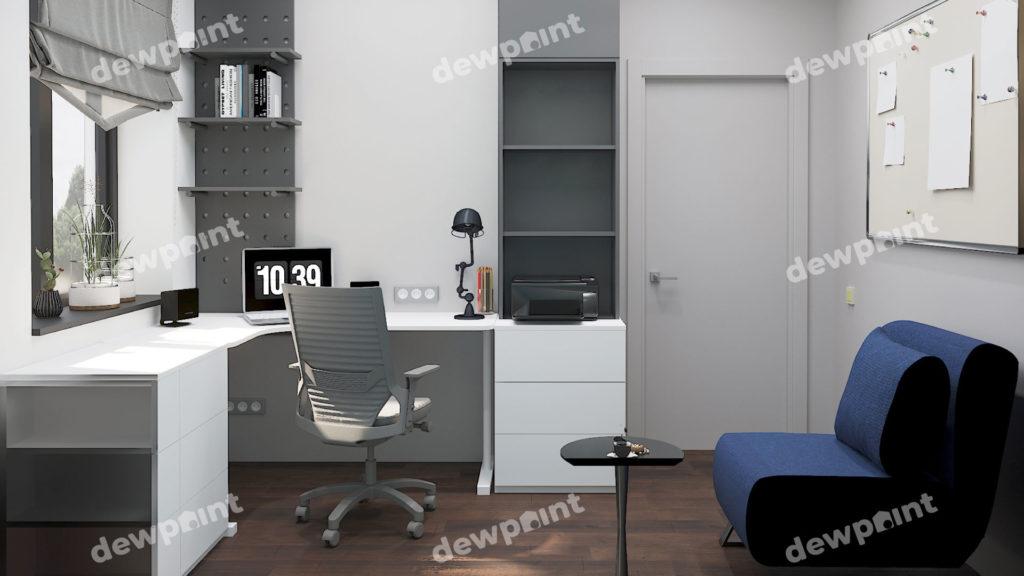 Дизайн интерьеров фото 266668
