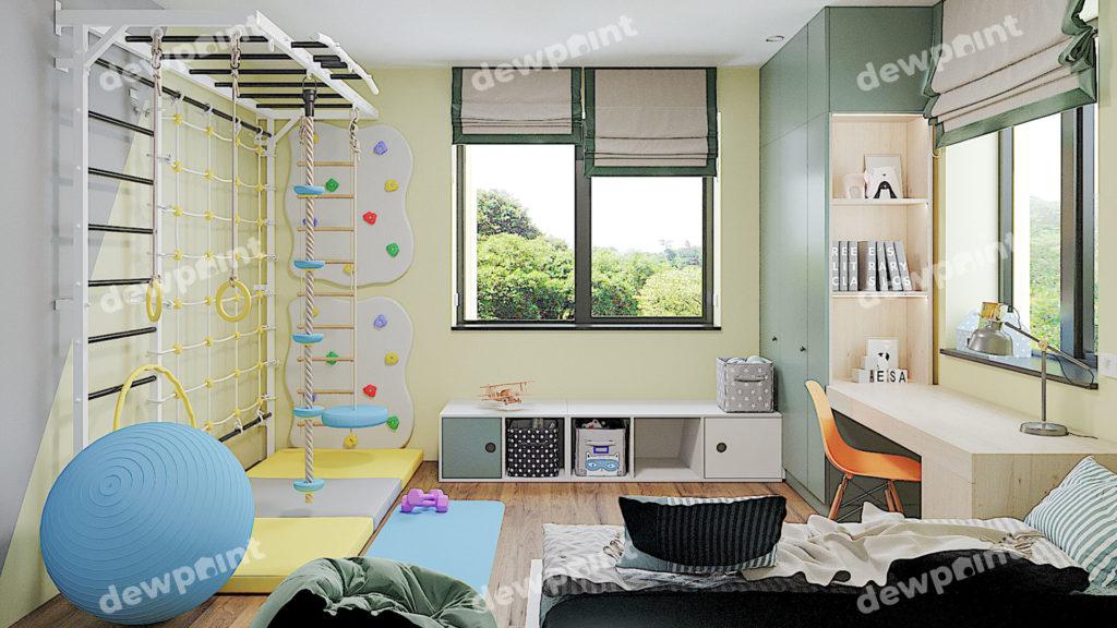 Дизайн интерьеров фото 266670