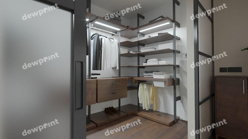 Дизайн интерьеров фото 266674
