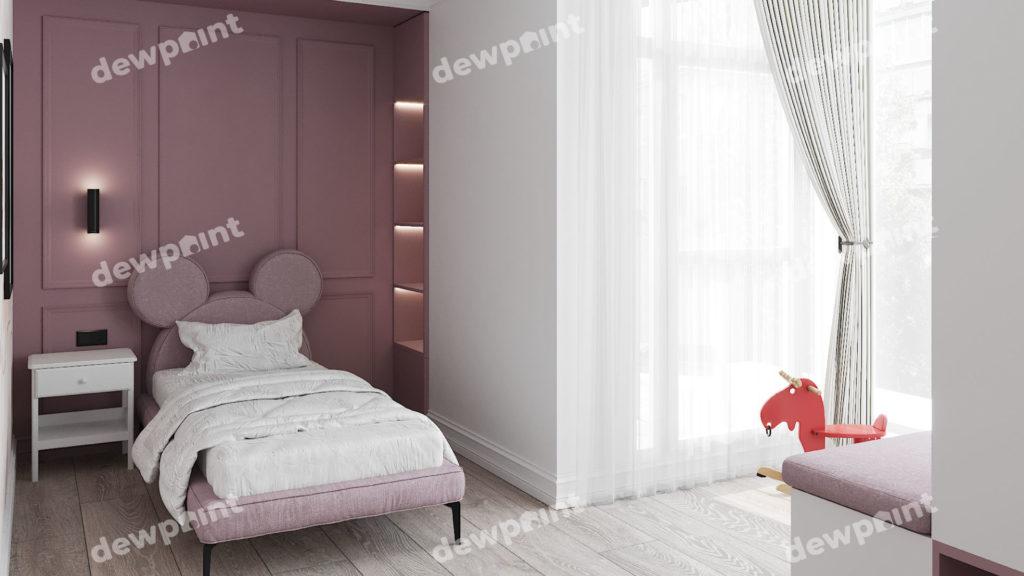 Дизайн интерьеров фото 266686