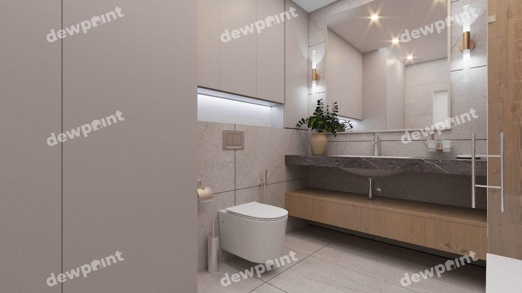Дизайн интерьеров фото 266687