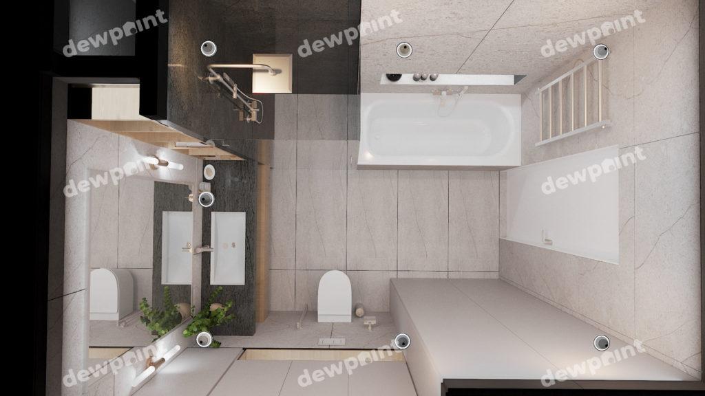 Дизайн интерьеров фото 266688