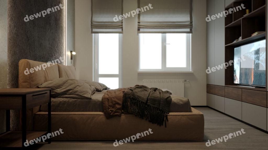 Дизайн интерьеров фото 266683