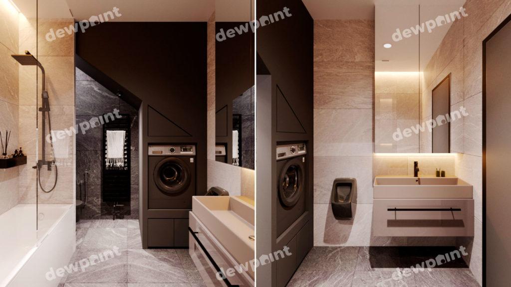 Дизайн интерьеров фото 266682