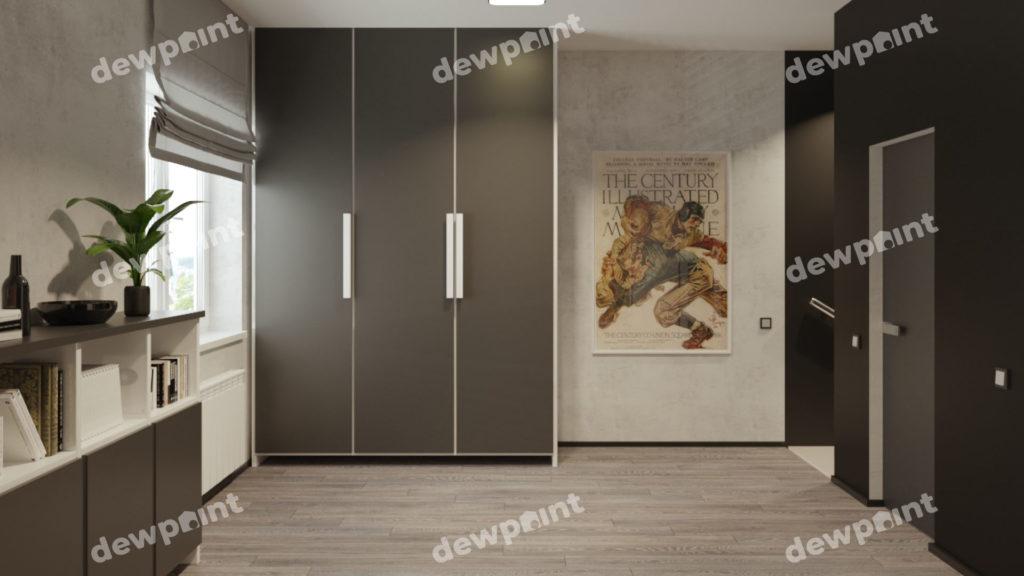 Дизайн интерьеров фото 266684