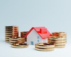 Почему выросли цены на строительство? фото 22164